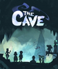 www.adventure-zone.info/fusion/images/articles/okladka_the_cave.jpg