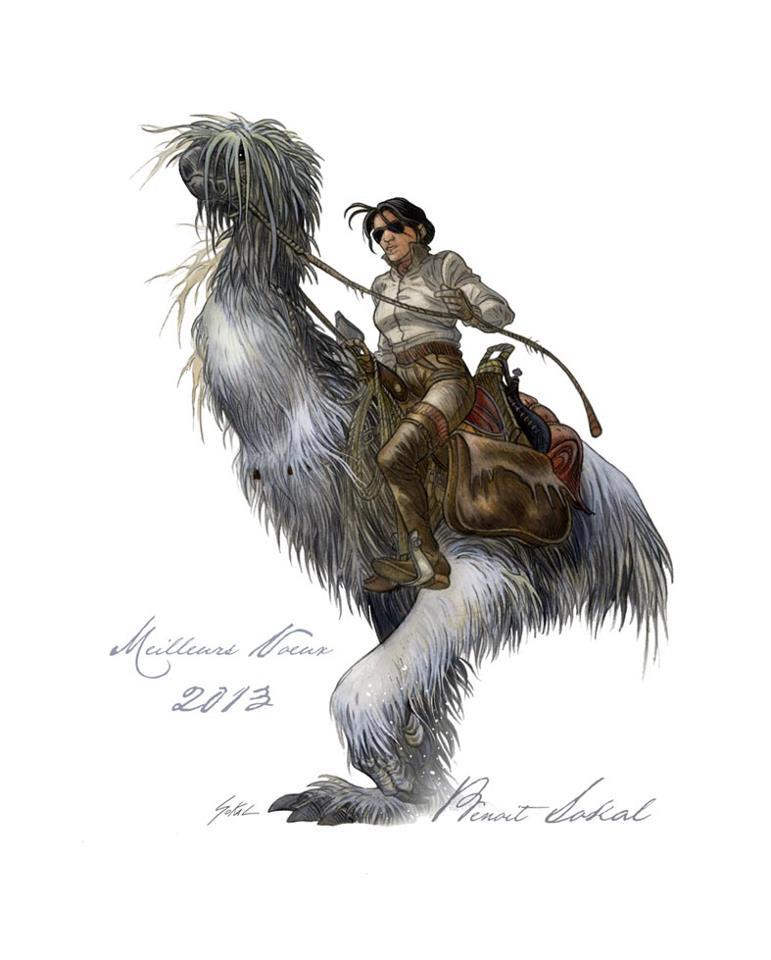 www.adventure-zone.info/fusion/images/articles/syberia3_artwork_01.jpg