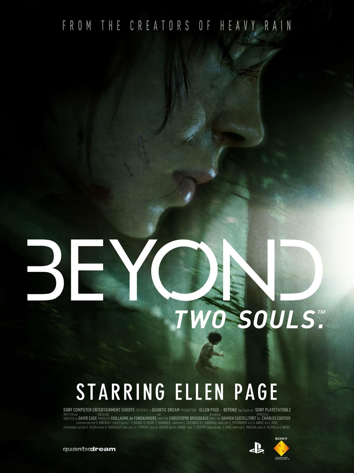www.adventure-zone.info/fusion/images/beyond_two_souls_plakat_03.jpg