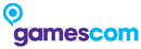 www.adventure-zone.info/fusion/images/gamescom_logo.png