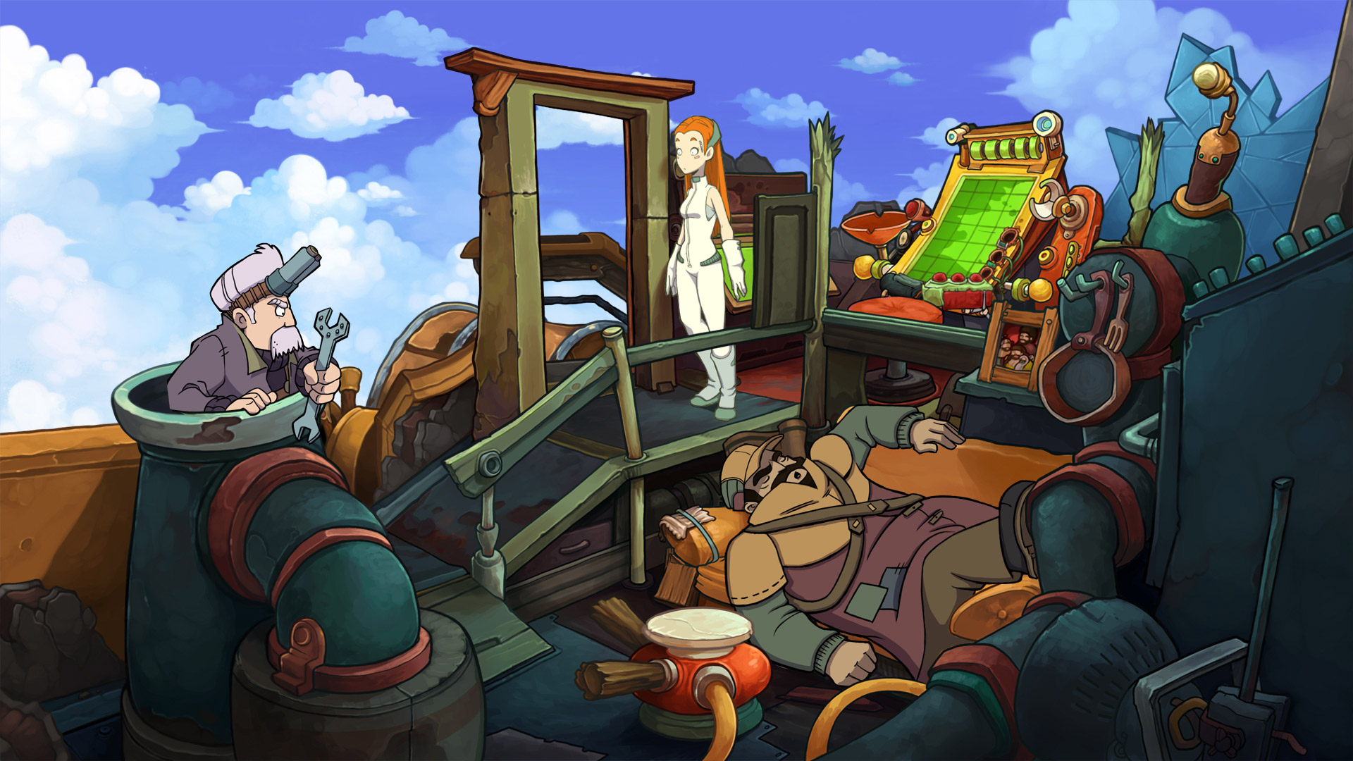 www.adventure-zone.info/fusion/images/photoalbum/album_555/goodbye_deponia_17.jpg