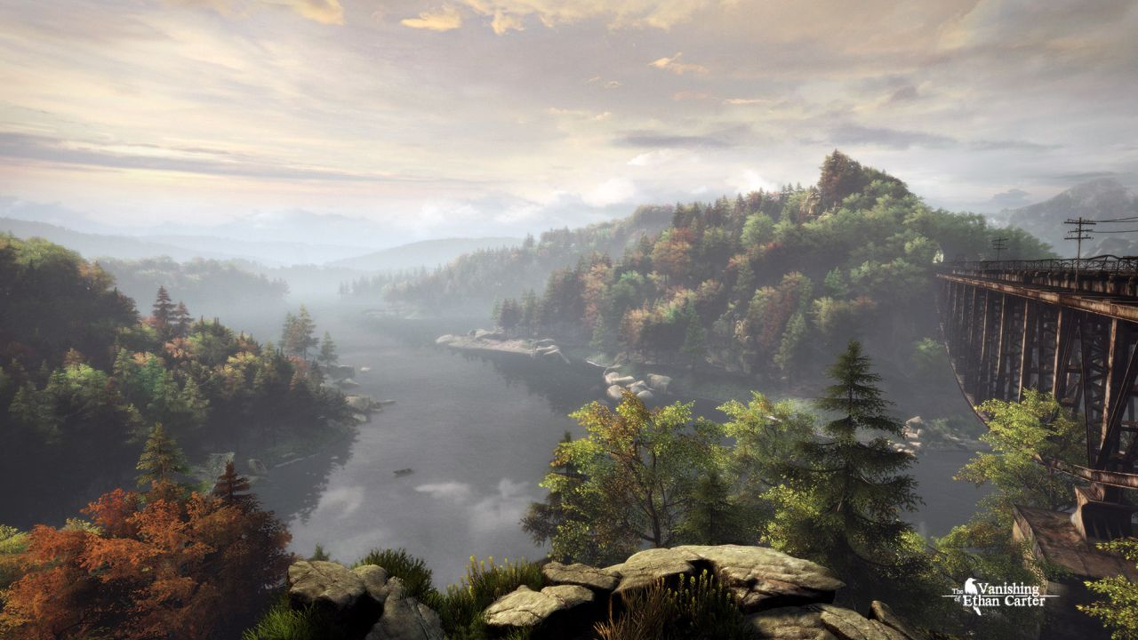 www.adventure-zone.info/fusion/images/photoalbum/album_615/the_vanishing_of_ethan_carter_s03.jpg