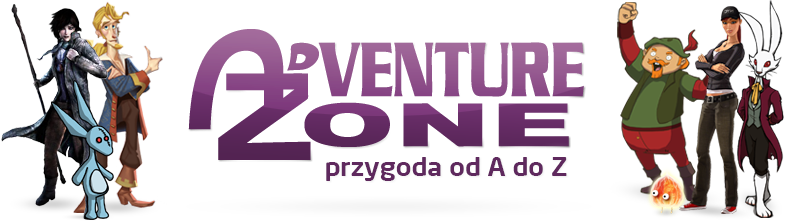 adventure_zone